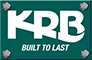 KRB REBAR EQUIPMENT